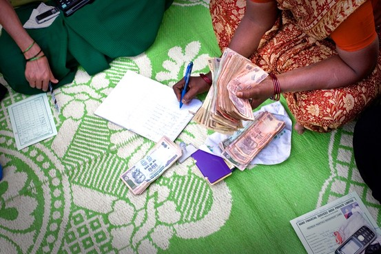 Should Microfinance Institutions Focus on Women? An Evaluation of the Effect of Female Lending on Microfinance Productivity and Efficiency (with Bebonchu Atems)