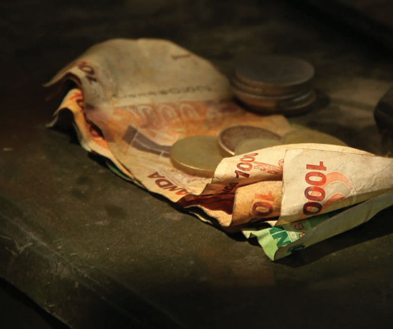 Microfinance Expansion and its Effects on Cost Efficiency